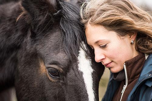 Claudia Schmidt Pferde-Blutegeltherapie-1